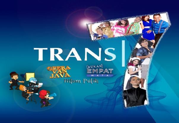 trans|7